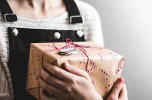 5 idées originales de cadeaux pour la fête des mères