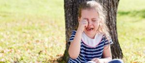 Comment enseigner aux enfants les émotions ? (+39 outils)