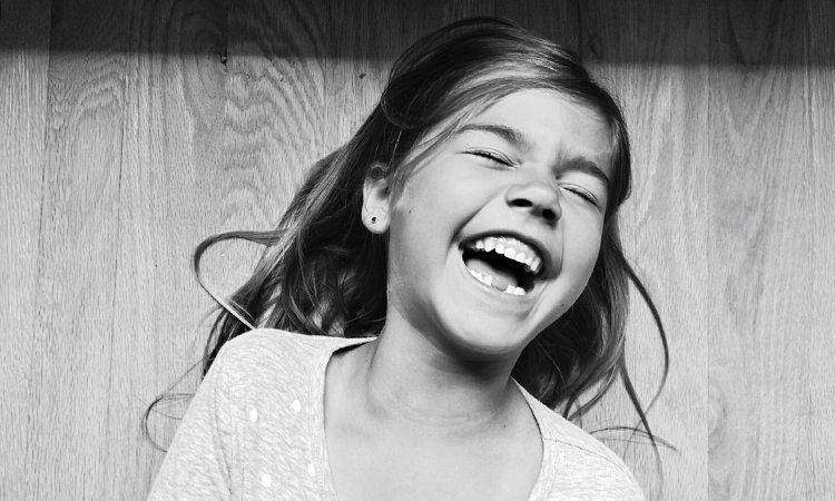 Parentalité positive : 7 alternatives positives à «NON»