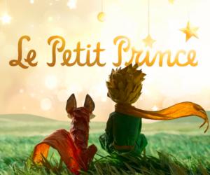 Les citations les plus inspirantes du Petit Prince