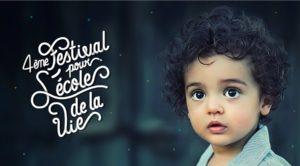[Montpellier] 3 jours autour de l'éducation : l'événement à ne pas manquer !