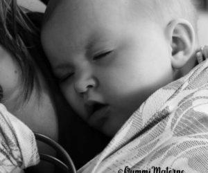 Que deviennent les enfants maternés ? Autonomes ou dépendants ?