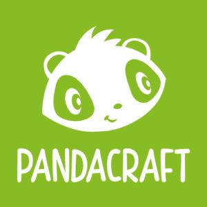 pandacraft partenaire du blog oummi materne