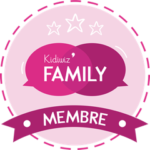 oummi materne est membre de kidiwiz family