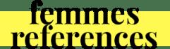 Logo Femmes References