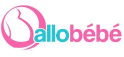 Logo Allo Bébé