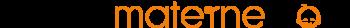 Logo Oummi