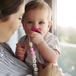 Acessoire Malin Bebe