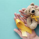 Cancer chez l'Enfant